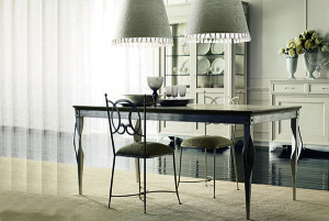 τραπεζι,τραπεζαρια,trapezi,trapezaria,dining table,tavolo