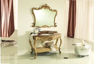 επιπλα μπανιου,epipla mpaniou,bathroom furniture,bathroom furnishings,BATH FURNITURE,мебель для ванных комнат,мебель ванной комнаты,أثاث الحمام,الأثاث الحمام,κονσολα μπανιου,bathrooms console